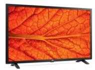 """Led LG 32"""" 32LM637BPLA HD Smart TV"""
