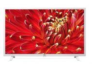 "Led LG 32"" 32LM6380PLC FullHD Smart TV Blanca"