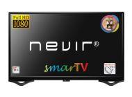 """Led Nevir NVR805043FHDN 43"""" Smart TV"""