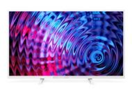 "LED Philips 32"" 32PFS5603"