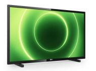 Led PHILIPS  32PHS6605 Smart TV HD