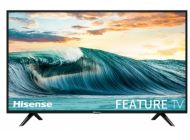 "LED HISENSE 32"" 32B5600 HD Smart TV"