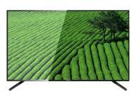 Led Grundig 32VLE6910BP HD Smart TV