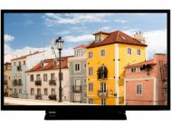 Led Toshiba 32'' 32W3963DG SmartTV Wifi HD Ready