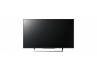 "LED Sony 32"" KDL-32WD750"