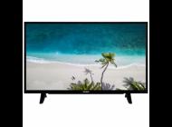 "LED Telefunken 39DTAH455 39"" HD Smart TV WiFi Negro"