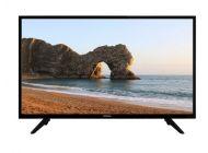 Led Hitachi 39HE2200 HD Ready Smart TV
