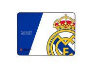 Alfombrilla Mars Gaming Mmprm Real Madrid/ 350 X 250 X 3Mm
