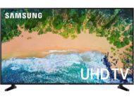 """LED Samsung 40"""" UE40NU7115"""