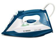 Plancha ropa Bosch Pae TDA3024020