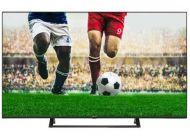"""Led Hisense 43"""" 43A7300F 4K Smart TV"""