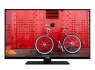 "TV TELEFUNKEN 43"" 43DTF533 FHD Smart Tv WIFI BLUETOOTH"
