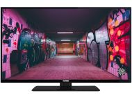 "TV TELEFUNKEN 43"" 43DTU654 UltraHD SmartTv Wi-fi"