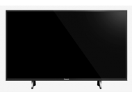 "LED Panasonic 49"" TX-49FX600E"