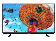 Led Grundig 43GEU7900C 4K Smart TV