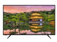 Led Hitachi 43Hk5600 UltraHd 4K Smart Tv