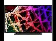 "LED Toshiba 43LL3C63DG 43"" FullHD Smart TV WiFi"