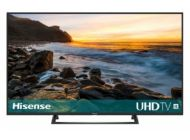 "LED HISENSE 43"" 43B7300 HDR Smart TV"
