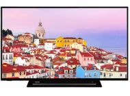 Led TOSHIBA 43UL3063DG Smart TV 4K