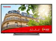 Led TOSHIBA 43UL3B63DG Smart TV 4K
