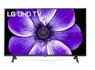 Led LG 43UN70006LA 4K Smart TV