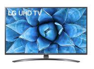 Led LG 43UN74003LB 4K Smart TV
