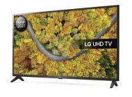 Led LG 43UP75006L 4K Smart TV