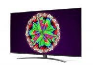 Led LG 49NANO813NA 4K Smart TV