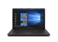 Portatil HP 15-DA0100NS - I3-7020U - 8GB - 128GBSSD - 15.6 - W10