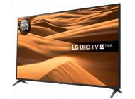 "LED LG 65"" 65UM7100 4K Smart TV"