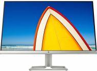 Monitor Hp 24F 2Xn60Aa 24'/ Full Hd/ Plata
