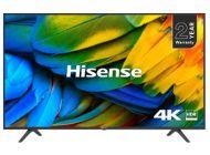 """LED Hisense 55"""" 55B7100 UHD STV WIFI HDR"""