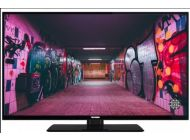 "TV TELEFUNKEN 50"" 50DTU654 4K Smart TV Bluetooth Wifi"