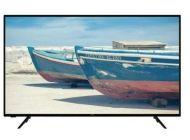Led Hitachi 50HAK5751 4K Smart TV