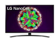 Nanocell LG 50NANO793NE 4K Smart TV