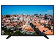 "TV TOSHIBA 50"" 50U2963DG UHD STV WIFI"