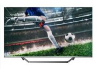 Led Hisense 50U7QF 4K Smart TV