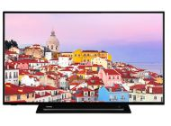 Led  TOSHIBA 50UL3063DG 4k Smart TV