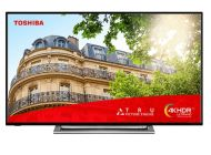 Led TOSHIBA 50UL3B63DG 4k Smar TV