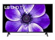 Led LG 50UN70003LA 4K Smart TV