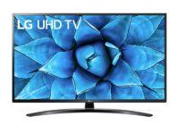 Led LG 50UN74003LB 4K Smart TV