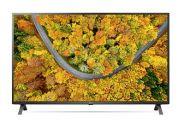 Led LG 50UP75006L 4K Smart TV