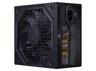 Fuente De Alimentación Hiditec Bz550/ 550W/ Ventilador 14Cm/ 80 Plus Bronze
