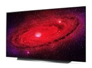 Led LG 55CX3LA 4K Smart TV