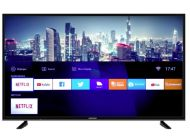 Led Grundig 55GDU7500B 4K Smart TV