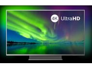 "LED PHILIPS 55"" 55PUS7504/12 4K Android y ambilight 3"