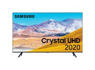 "Led SAMSUNG 55"" UE55TU8005KXXC 4k Smart tv"