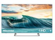 "LED HISENSE 55"" 55B7500 4K Smart TV"