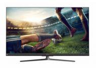 Led Hisense 55U8QF 4K Smart TV