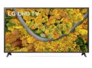 Led LG 55UP75006L 4K Smart TV